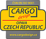 CARGOdesign