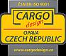 Logo_WEB_2014