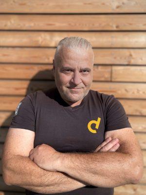 Petr Škrobánek (Medium)