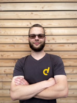 Tomáš Richter (Medium)